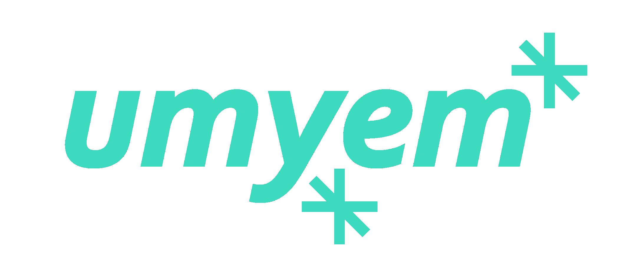 UMYEM